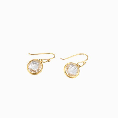 stainless steel earring manufacturer